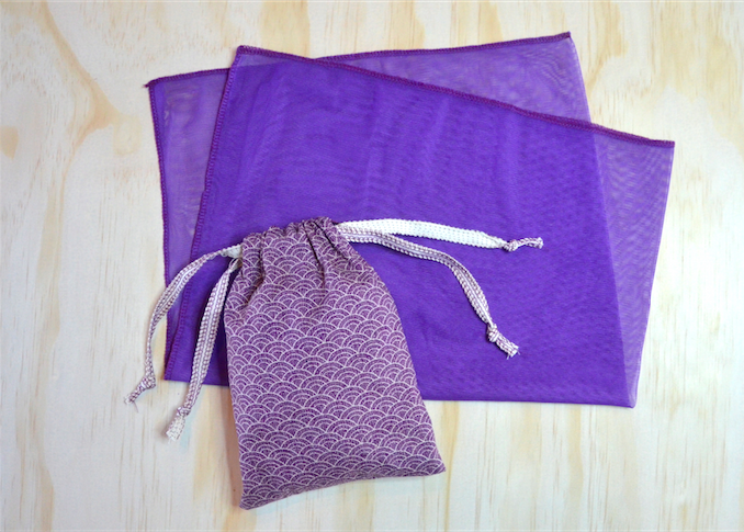 diy_re-usable_shopping_bag_1