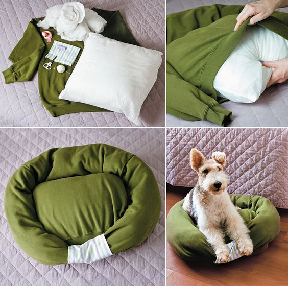 dog_sustainable_christmas_gifts_bed_hgketgd