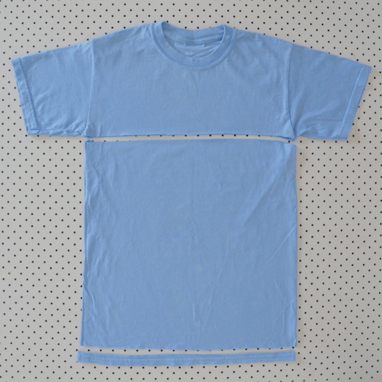 step2-how-to-make-t-shirt-yarn_copy